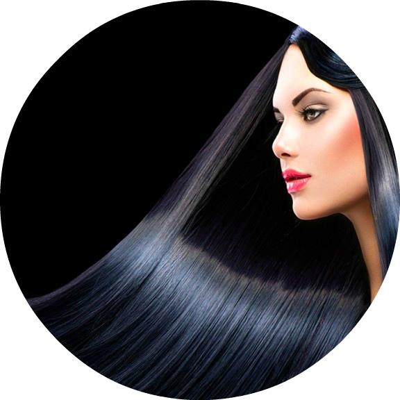 обучение ботоксу волос волгоград