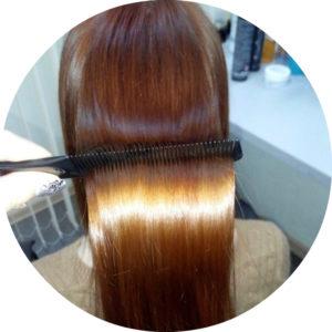 Обучение парикмахеров в волгограде