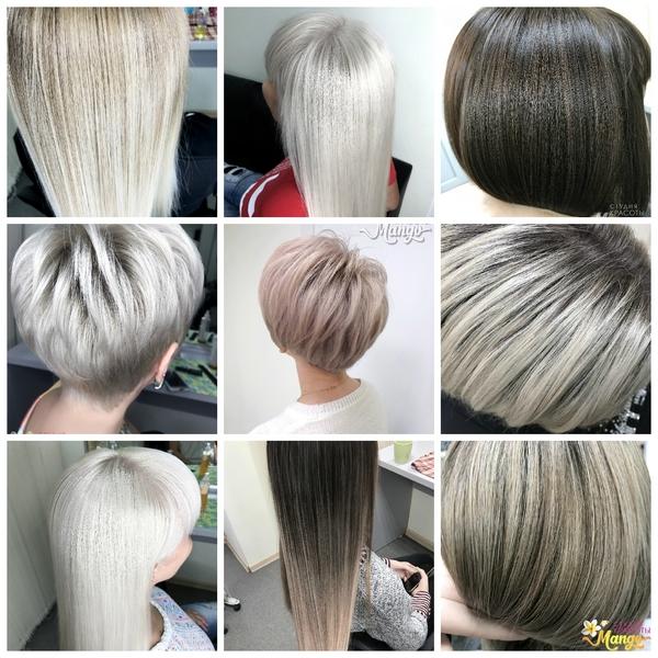 обучение парикмахеров волгоград